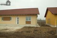Casa de vanzare, Timiș (judet), Bucovăţ - Foto 5