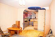 Mieszkanie na sprzedaż, Wrocław, Nowy Dwór - Foto 5