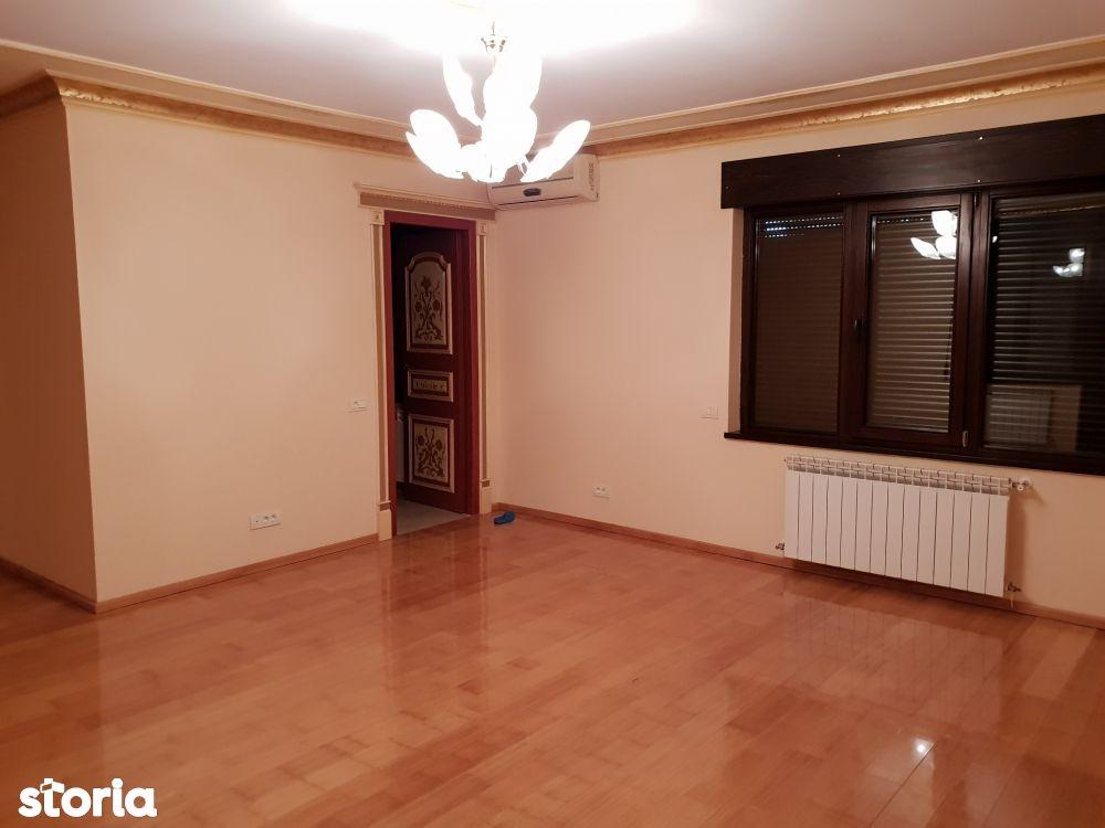 Casa de vanzare, București (judet), Pădurea Băneasa - Foto 12
