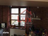 Casa de vanzare, Tulcea (judet), Tulcea - Foto 14
