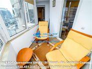 Apartament de inchiriat, București (judet), Bulevardul Corneliu Coposu - Foto 7
