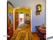 Casa de vanzare, Brașov (judet), Strada Printre Grădini - Foto 4