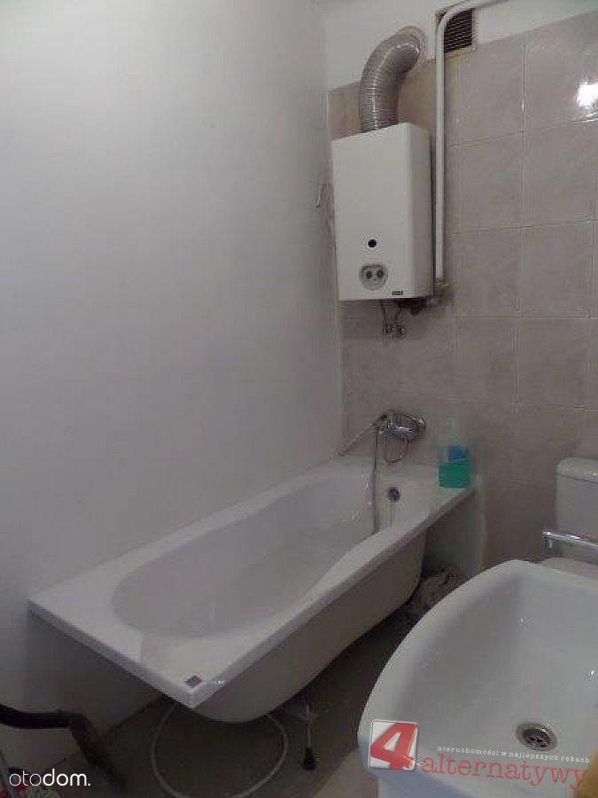 Mieszkanie na sprzedaż, Tarnów, Zabłocie - Foto 2