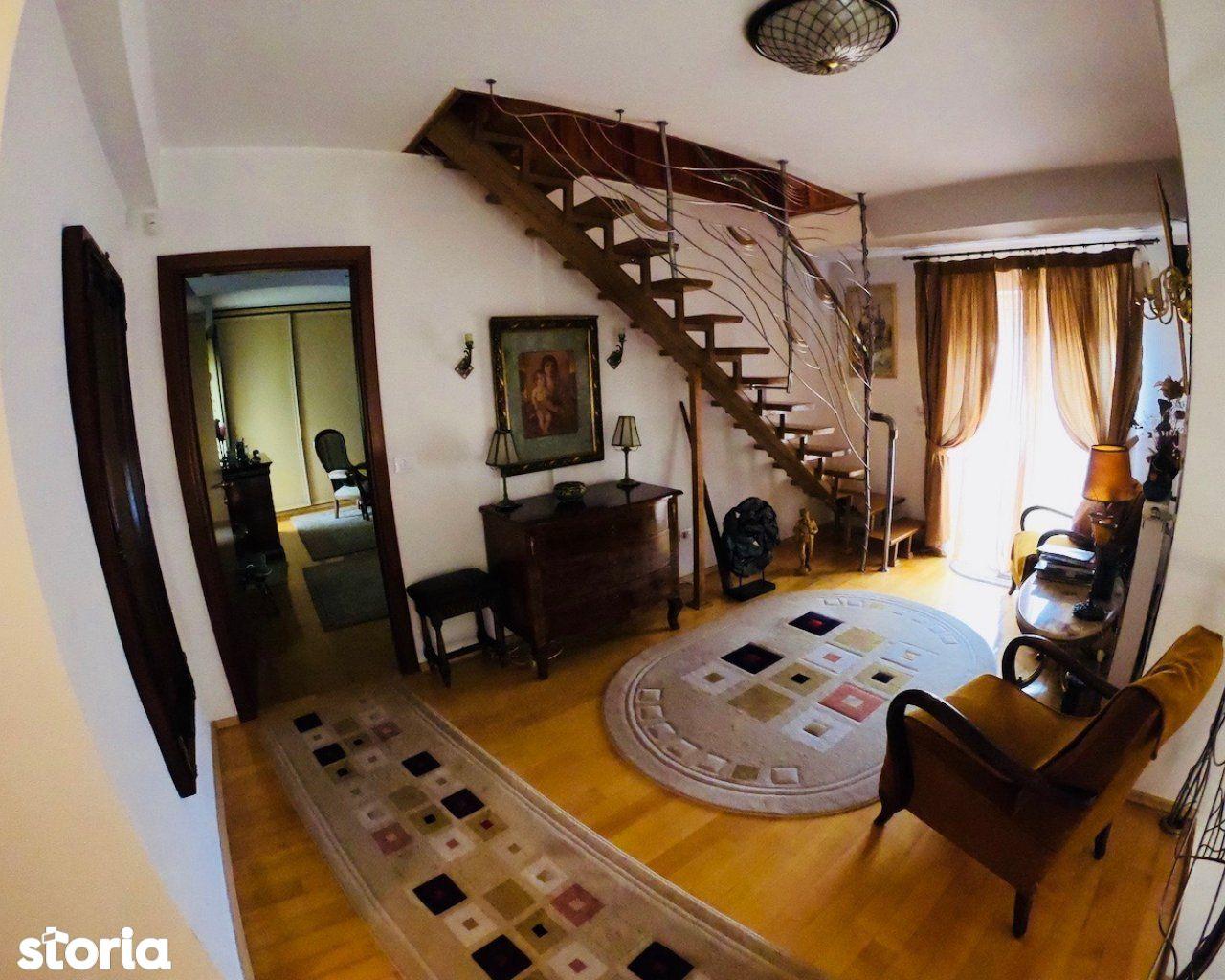 Casa de vanzare, București (judet), Progresul - Foto 19