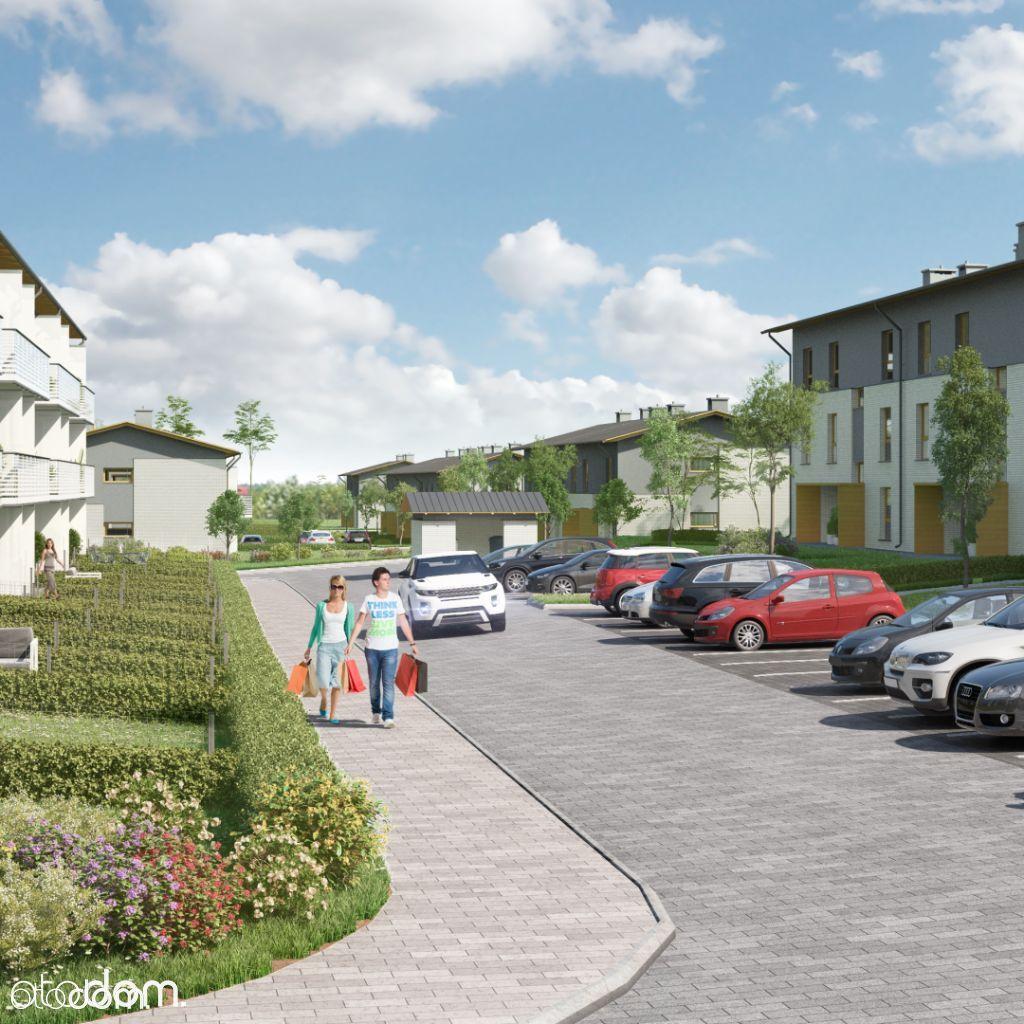 Mieszkanie na sprzedaż, Gdańsk, Maćkowy - Foto 1002