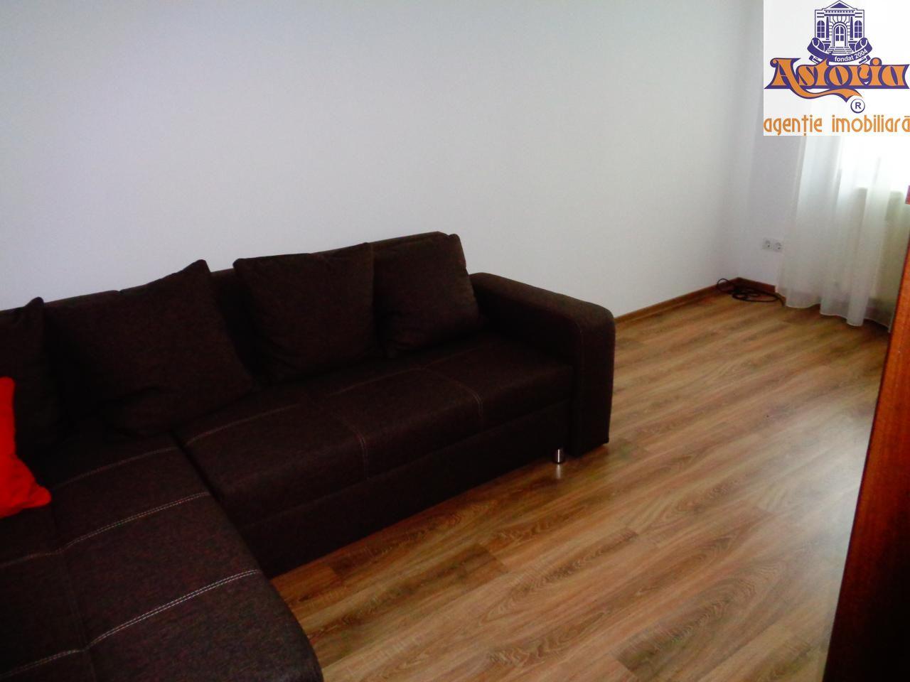 Apartament de inchiriat, Pitesti, Arges, Banat - Foto 5