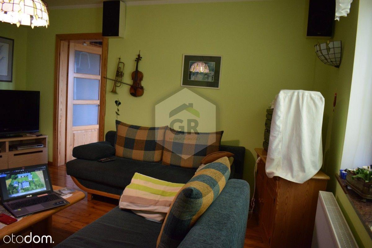 Dom na sprzedaż, Iłownica, kościerski, pomorskie - Foto 10