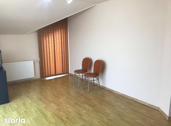 Casa de inchiriat, Cluj (judet), Strada Liniștei - Foto 6