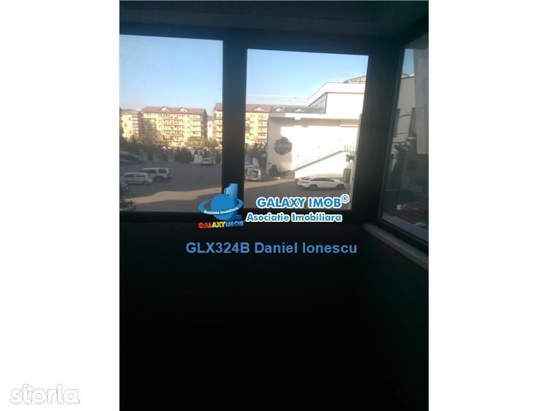 Apartament de vanzare, Ilfov (judet), Strada Rezervelor - Foto 18
