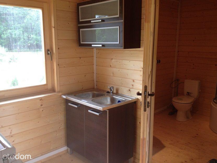 Dom na sprzedaż, Mikołeska, tarnogórski, śląskie - Foto 10