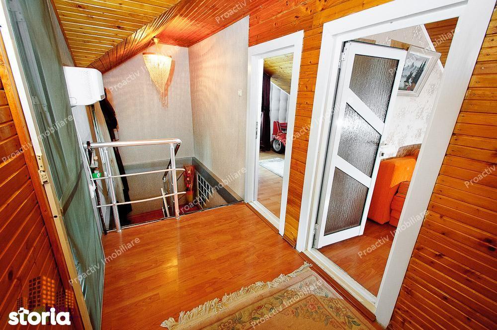 Casa de vanzare, Galați (judet), Mazepa 2 - Foto 18