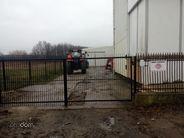 Lokal użytkowy na sprzedaż, Koszalin, zachodniopomorskie - Foto 4