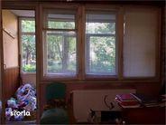 Apartament de vanzare, Argeș (judet), Strada Negru Vodă - Foto 7