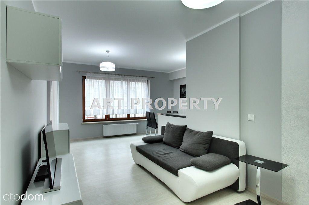 Mieszkanie na wynajem, Katowice, Osiedle Paderewskiego - Foto 3