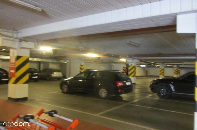 Garaż na sprzedaż, Ostróda, ostródzki, warmińsko-mazurskie - Foto 15