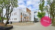 Mieszkanie na sprzedaż, Grudziądz, Tarpno - Foto 1