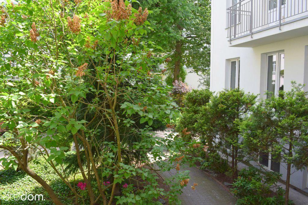 Mieszkanie na sprzedaż, Warszawa, Stary Żoliborz - Foto 4