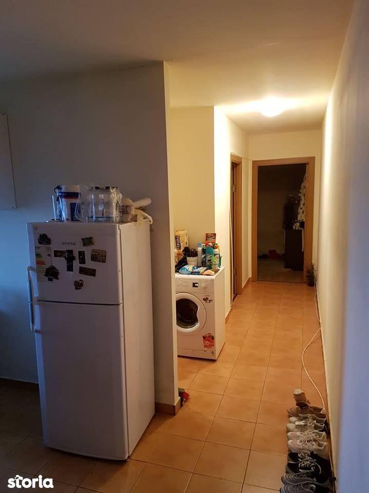 Apartament de vanzare, Timiș (judet), Strada Dr. Ioan Mureșan - Foto 1