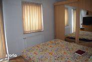 Casa de vanzare, Cluj (judet), Bună Ziua - Foto 4