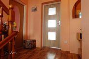 Dom na sprzedaż, Strzelno, pucki, pomorskie - Foto 11
