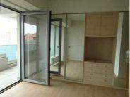 Apartament de vanzare, Bucuresti, Sectorul 1, Victoriei - Foto 3