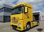 Mercedes-Benz Actros 1845 Euro 6 2014 Nr. Int 10897 Leasing - 28