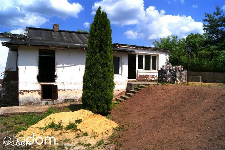Dom na sprzedaż, Starachowice, starachowicki, świętokrzyskie - Foto 3