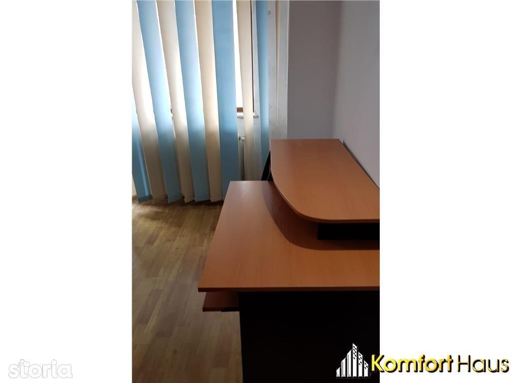 Apartament de vanzare, Bacău (judet), Bulevardul Alexandru cel Bun - Foto 9