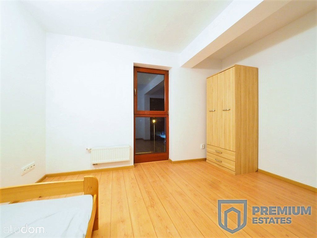 Mieszkanie na sprzedaż, Kraków, Ruczaj - Foto 11