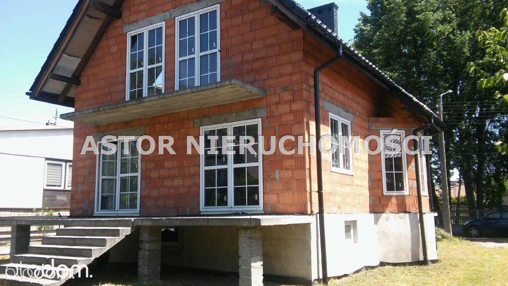 Dom na sprzedaż, Żory, Kleszczówka - Foto 1