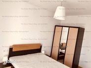 Apartament de inchiriat, Cluj (judet), Strada Iuliu Merca - Foto 5
