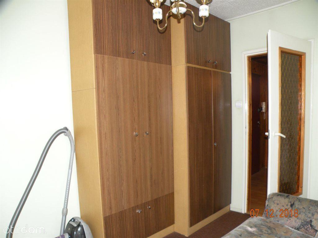 Mieszkanie na wynajem, Tychy, śląskie - Foto 8