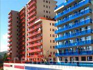Apartament de inchiriat, Cluj-Napoca, Cluj, Gheorgheni - Foto 8