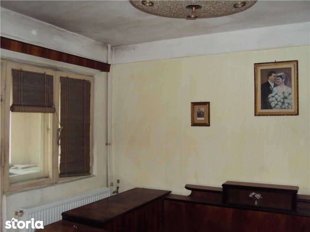 Apartament de vanzare, Vrancea (judet), Strada Teiului - Foto 4