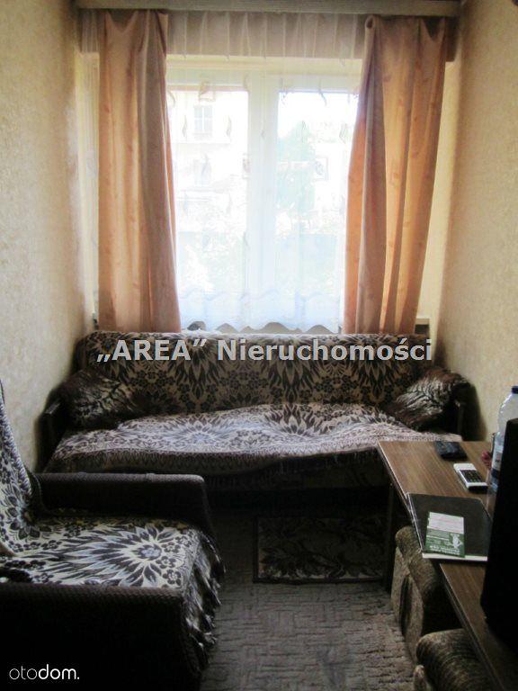 Mieszkanie na sprzedaż, Białystok, Przydworcowe - Foto 4