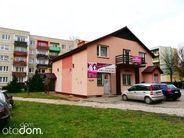 Lokal użytkowy na wynajem, Zamość, lubelskie - Foto 3