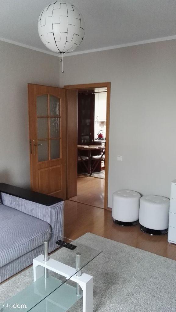 Mieszkanie na sprzedaż, Elbląg, warmińsko-mazurskie - Foto 19