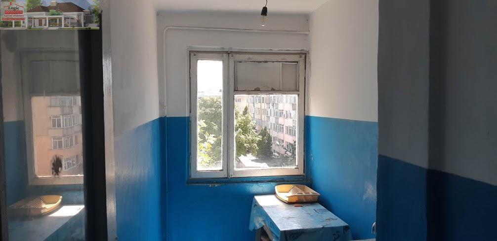 Apartament de vanzare, Teleorman (judet), Alexandria - Foto 7