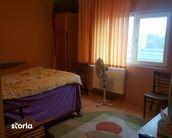 Apartament de vanzare, București (judet), Strada Năsăud - Foto 13