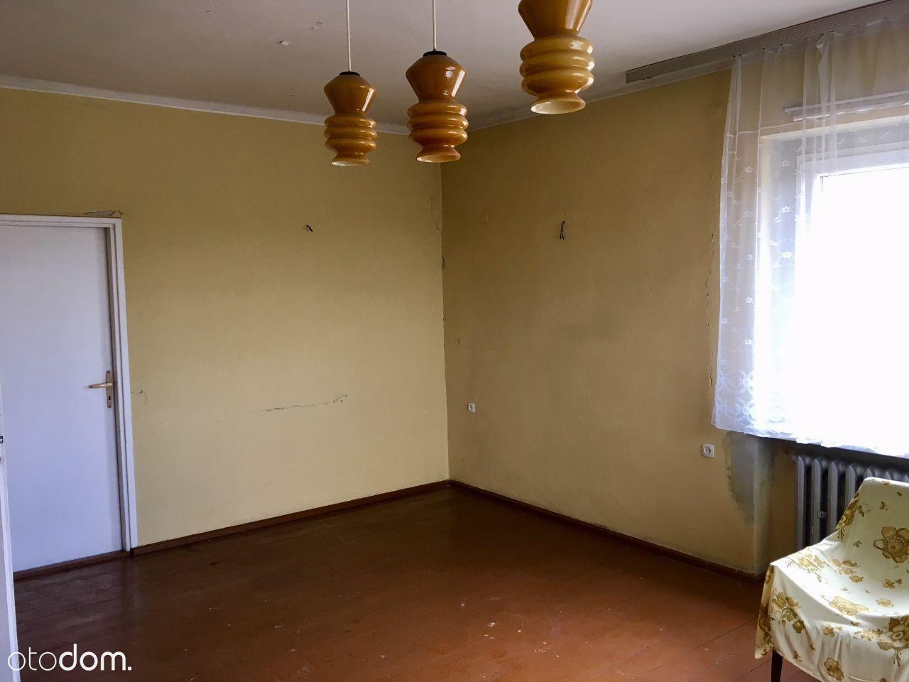 Dom na sprzedaż, Lubliniec, lubliniecki, śląskie - Foto 3