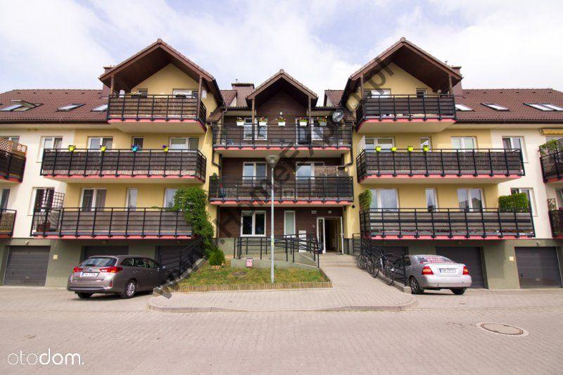 Mieszkanie na sprzedaż, Wrocław, Księże Wielkie - Foto 17