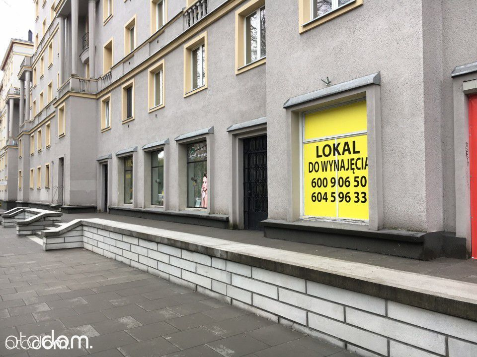 Lokal użytkowy na wynajem, Kraków, małopolskie - Foto 11