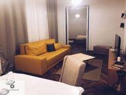 Apartament de inchiriat, Arad (judet), Arad - Foto 6