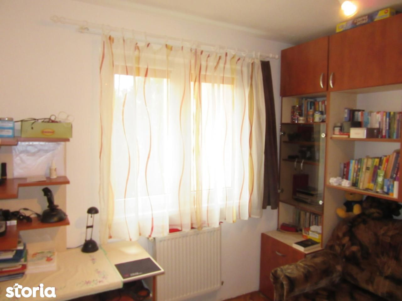 Apartament de vanzare, Mureș (judet), Bulevardul 1848 - Foto 5