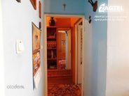 Mieszkanie na sprzedaż, Darłowo, sławieński, zachodniopomorskie - Foto 6