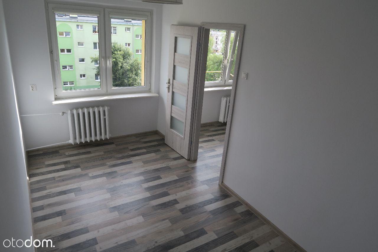 Mieszkanie na sprzedaż, Kielce, Czarnów - Foto 2