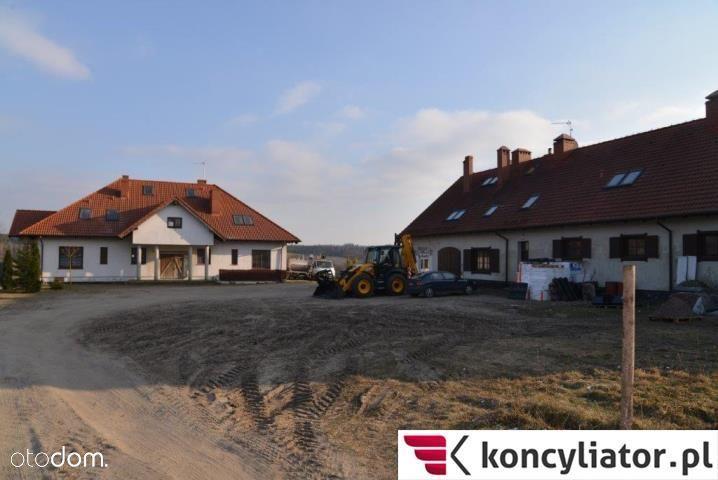 Lokal użytkowy na sprzedaż, Koronowo, bydgoski, kujawsko-pomorskie - Foto 1