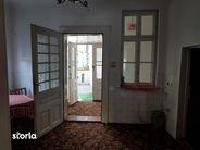 Casa de vanzare, Bihor (judet), Rogerius - Foto 19