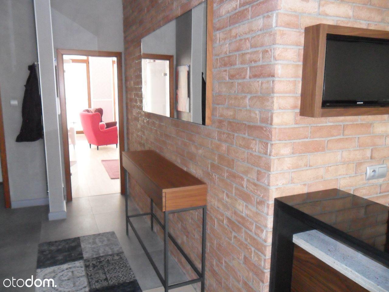 Mieszkanie na sprzedaż, Warszawa, Żoliborz - Foto 8