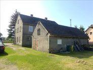 Mieszkanie na sprzedaż, Wierzbowa, bolesławiecki, dolnośląskie - Foto 2